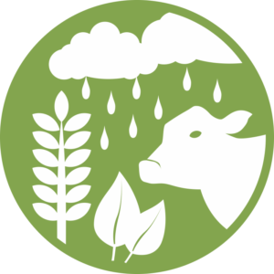 DS_Rainfed_Icon