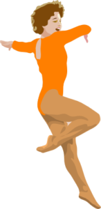 ballerina-fra