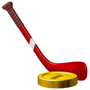hockey_PNG43