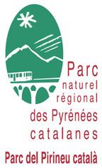 logo_parc_pyrenees_catalanes