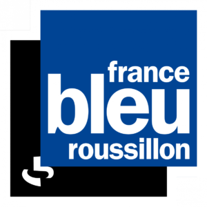 FRANCE BLEU @ STATION DE SKI | Formiguères | Occitanie | France