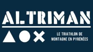 PASSAGE DE L'ALTRIMAN 2019